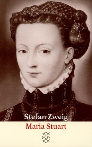 StefanZweig-MarieStuart